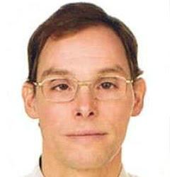 Tim Pepinghege